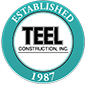 teelconstruction
